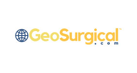 Geosurgical