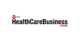 Healthcare Business News