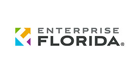 Enterprise-Florida