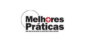 FIME 2019 | Medical Devices International Trade Seminar