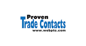 proven-trade-contacts