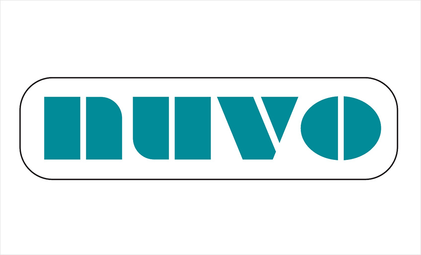 NUVO, a division of Medical Illumination International, Inc.