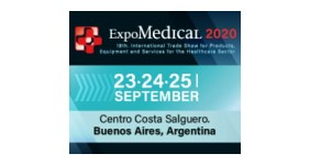 Expo-medical
