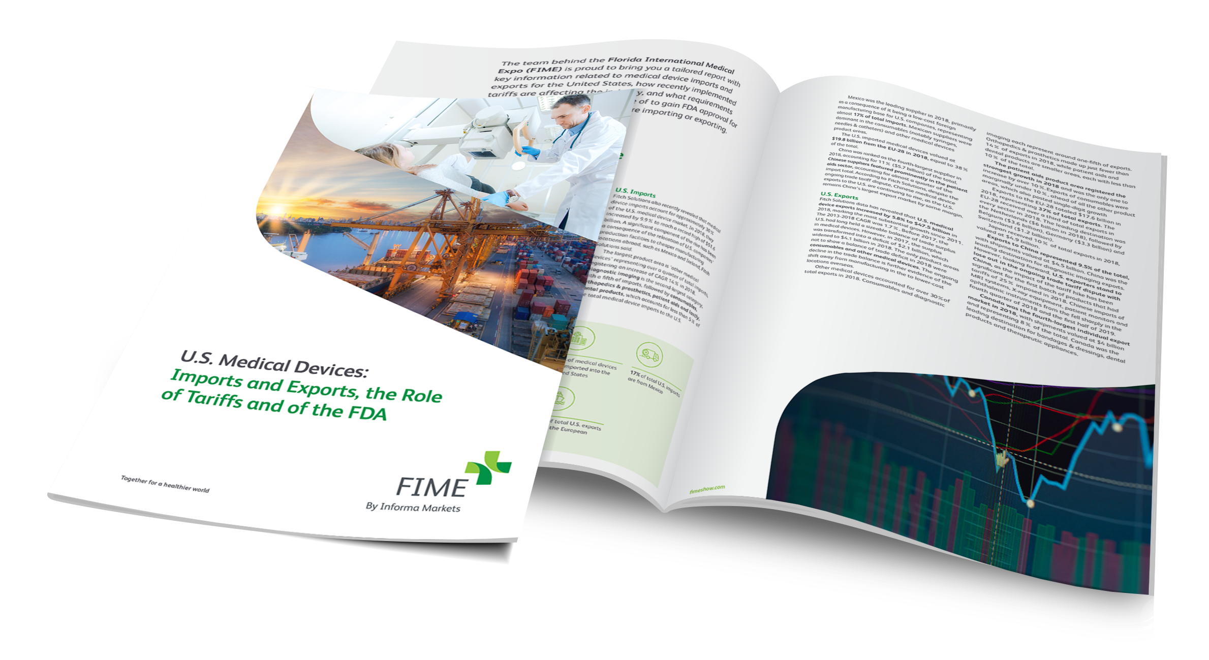FIME2020-US-medical-device-report