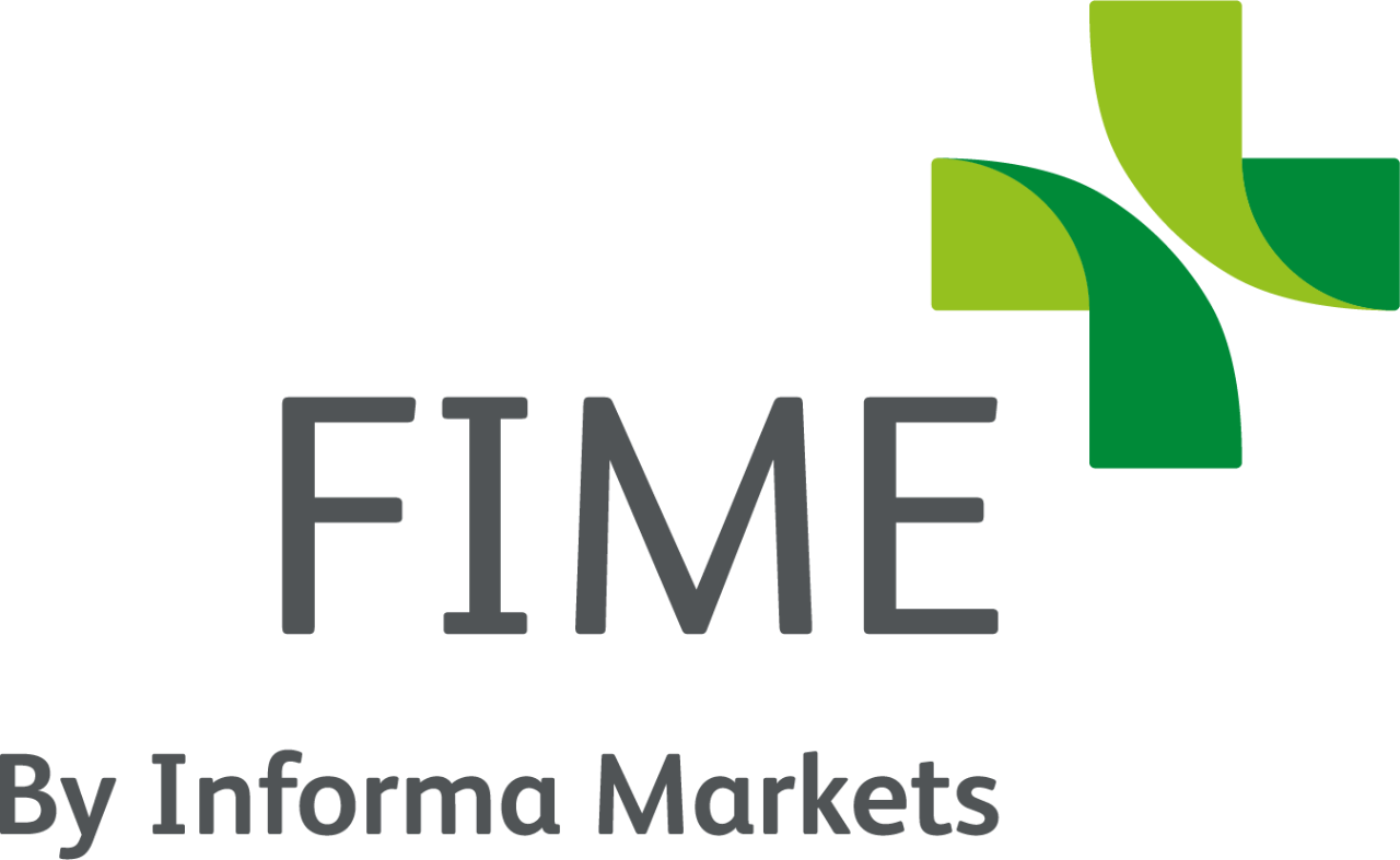 FIME 2019 | Healthcare Supply Chain and Procurement Conference